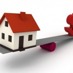 Looking To Buy An Investment Property in Tucson or Phoenix?