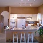 Tucson Furnished Rentals