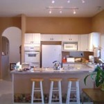 Tucson Furnished Rentals