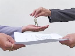 tucson property management