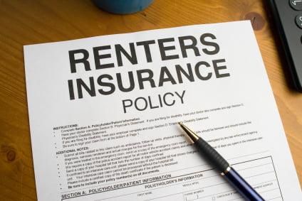 Do You Need Renters Insurance?