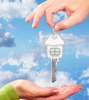 How Property Management Can Give You a Better Return on Your Rental Property Investment
