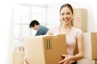 8 Tips for Being a Good Renter