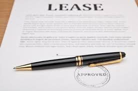 Reasons Why You Need to Read and Understand Your Lease Before You Sign