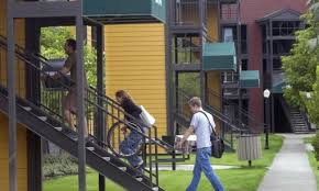 Let Us Help You Find Off-Campus Housing that Won't Break Your Budget