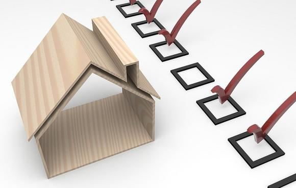 6 Tips for Buying Your First Rental Property