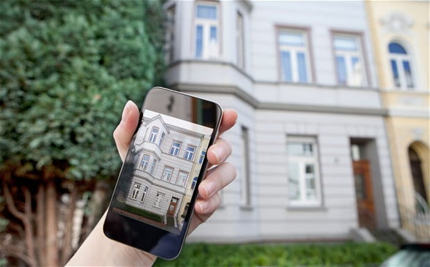 How Today's Technology Makes it Easier Than Ever to Buy and Own Rental Property