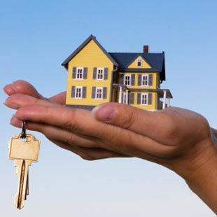 7 Factors to Consider When Purchasing Rental Property